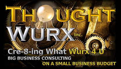 ThoughtWurx Inc.