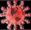 CV19News Covid-19-coronavirus logo trans