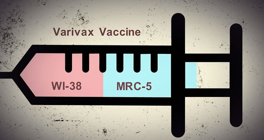 varivax vaccine.JPG