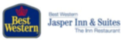JASPER INN AND SUITES