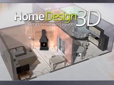 3D Conceptualization & Spatial Design
