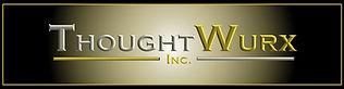 ThoughtWurx logo