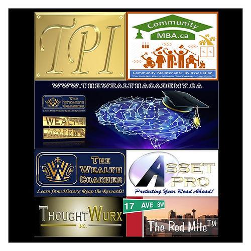 TPI-TWC-AP-TRM-TWI-CMBA-logo.jpg