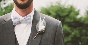 Preparing for Marriage as a Single Man