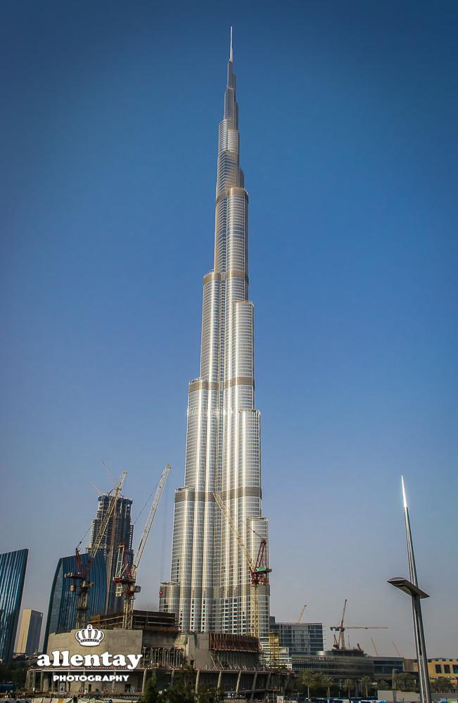 DUBAI LANDMARKS-42.jpg