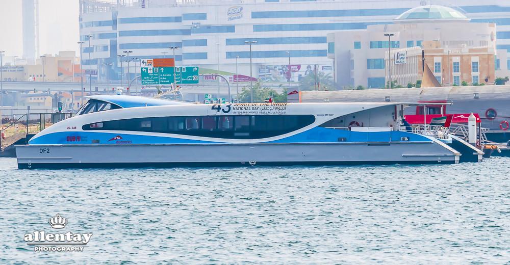 DUBAI LANDMARKS-37.jpg