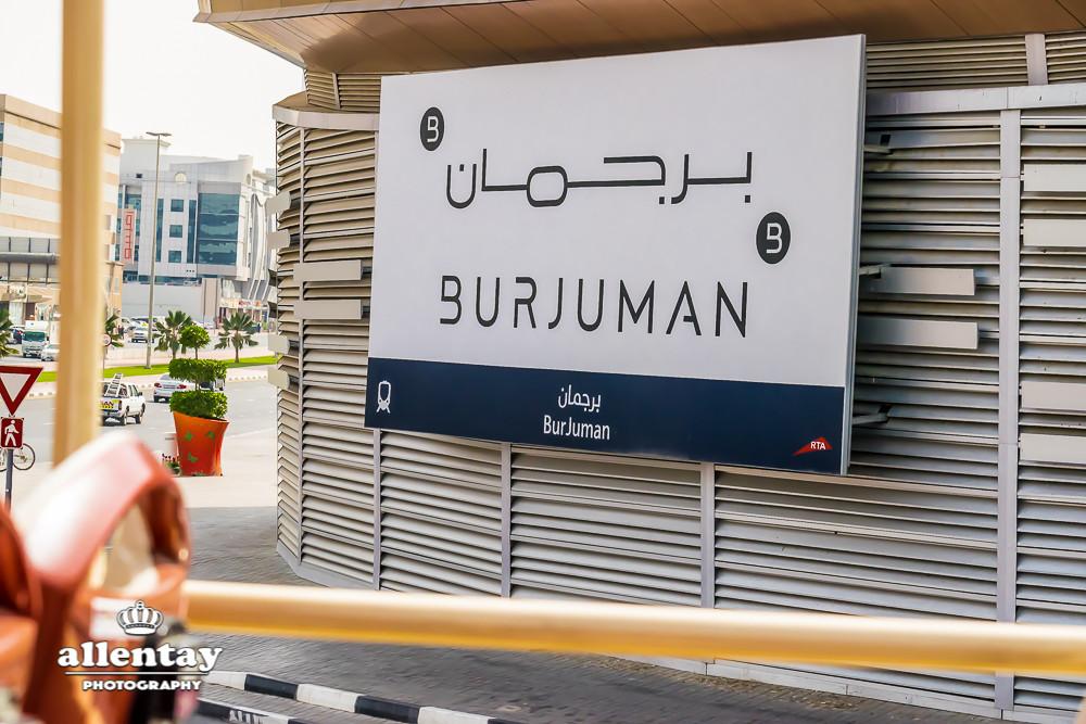 DUBAI LANDMARKS-1.jpg