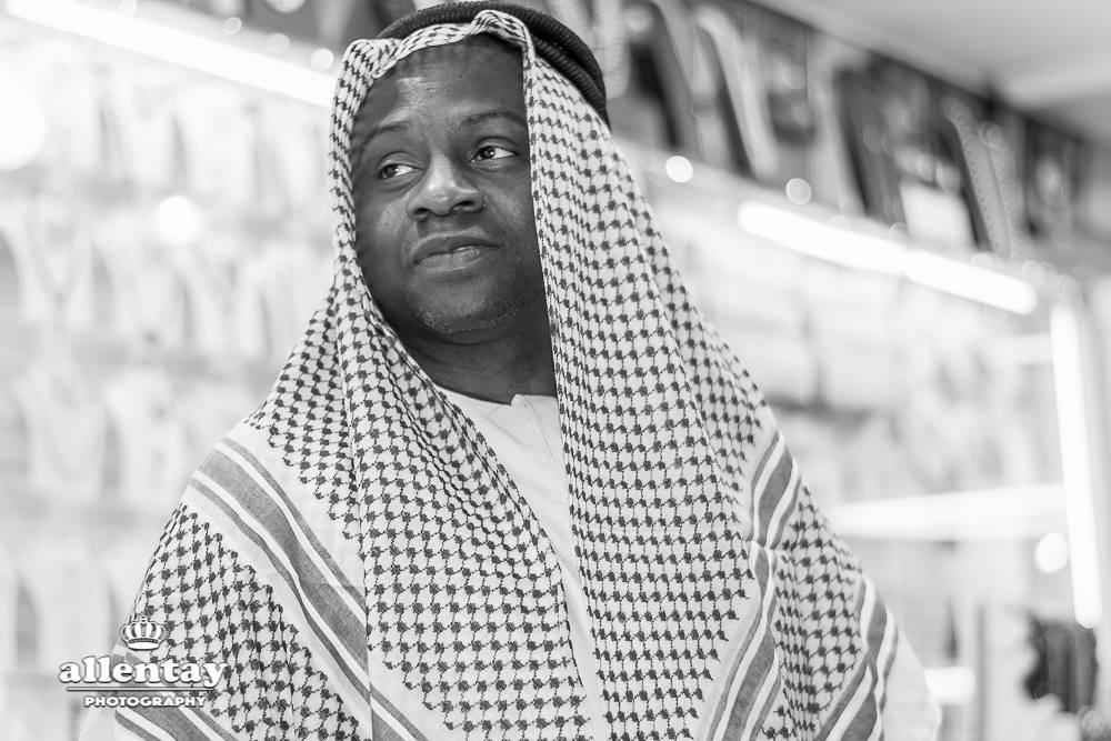 DUBAI SAHARA PHOTOSHOOT 8.jpg