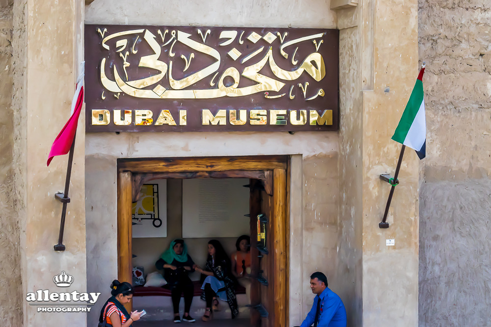 DUBAI LANDMARKS-3.jpg
