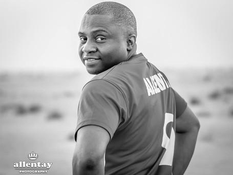 MY DUBAI PHOTOSHOOT 2015