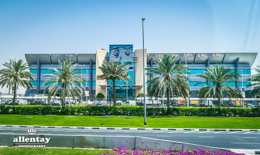 DUBAI LANDMARKS-52.jpg