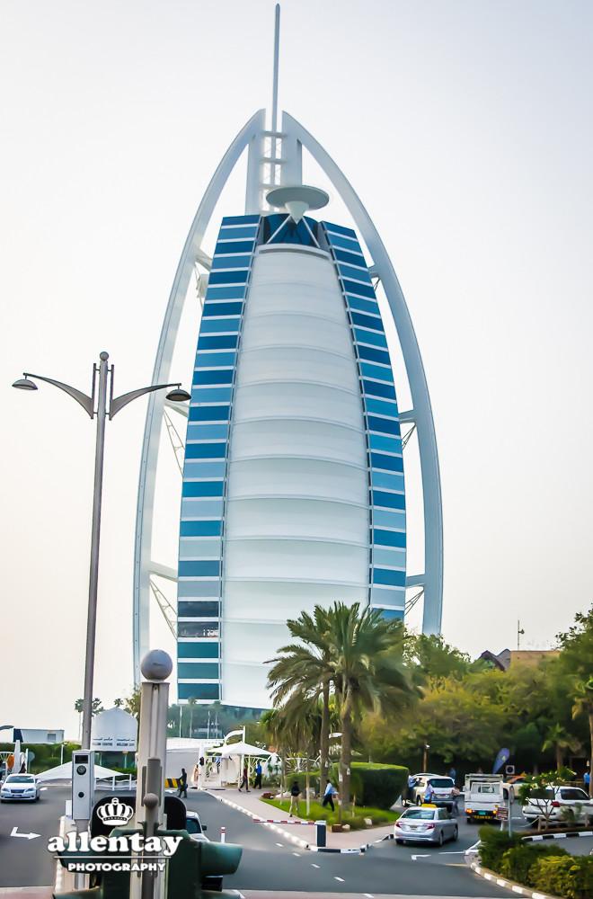 DUBAI LANDMARKS-49.jpg