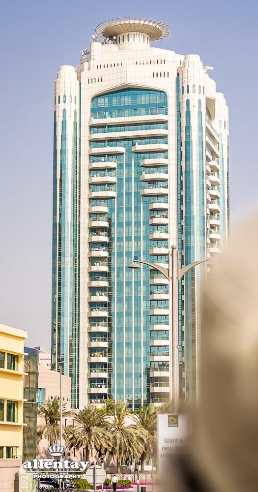 DUBAI LANDMARKS-9.jpg
