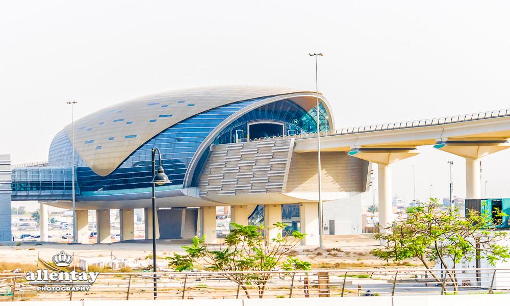 DUBAI LANDMARKS-12.jpg