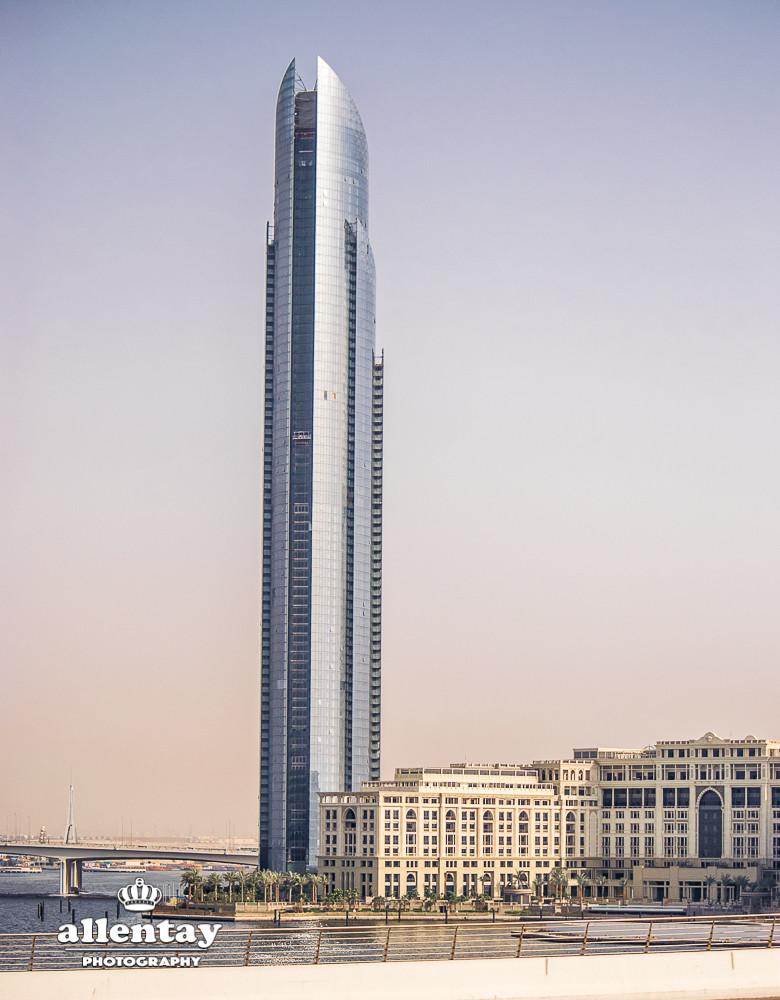 DUBAI LANDMARKS-11.jpg