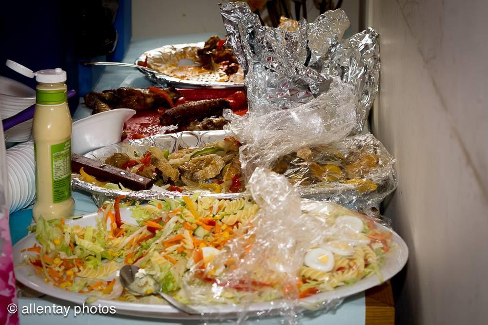 FOOD 18.jpg