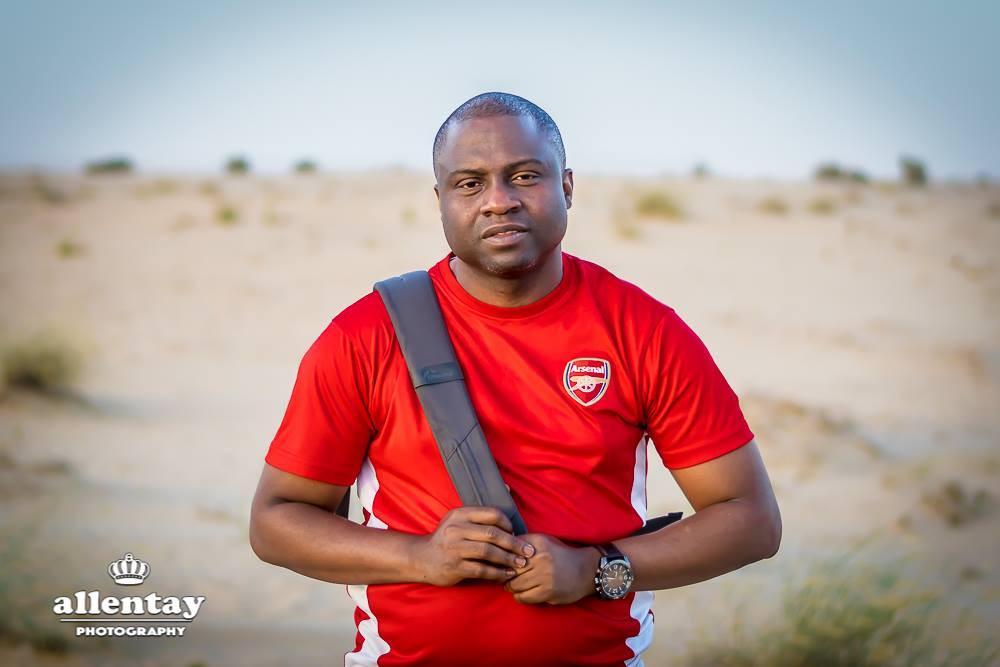 DUBAI SAHARA PHOTOSHOOT 6.jpg