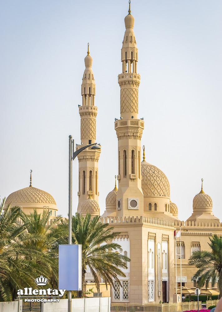 DUBAI LANDMARKS-43.jpg