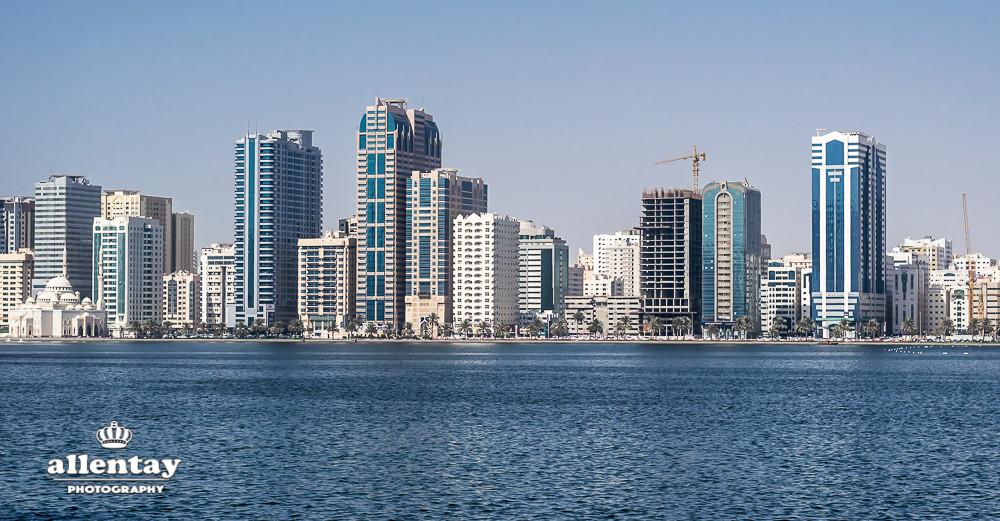 DUBAI LANDMARKS-68.jpg