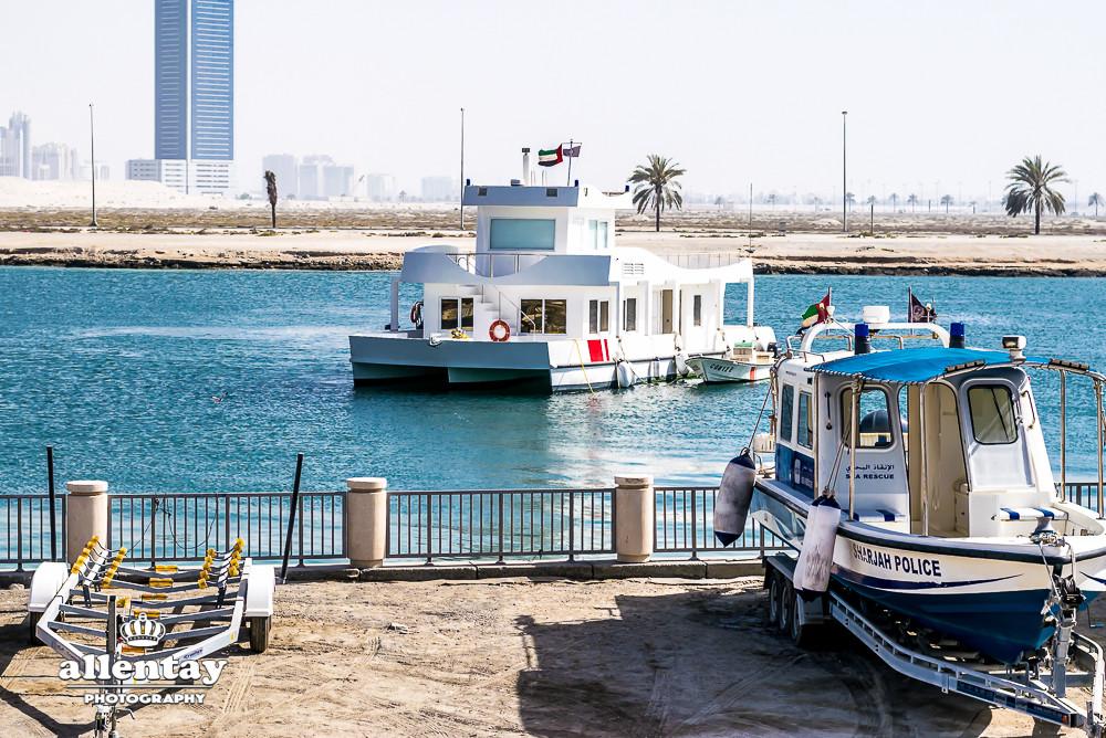 DUBAI LANDMARKS-72.jpg