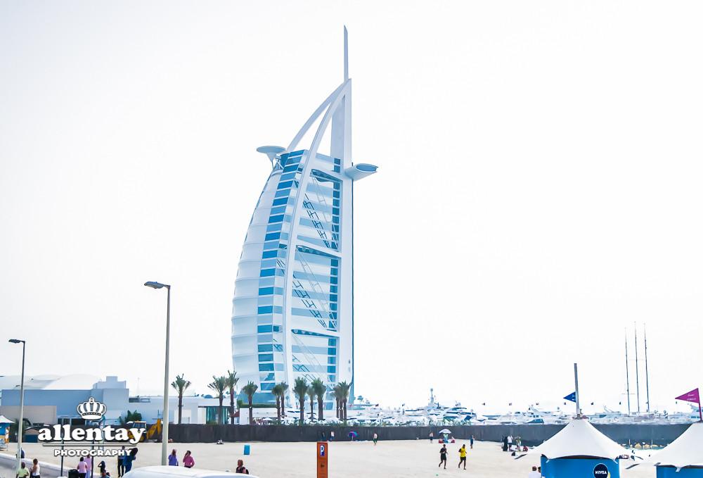 DUBAI LANDMARKS-46.jpg
