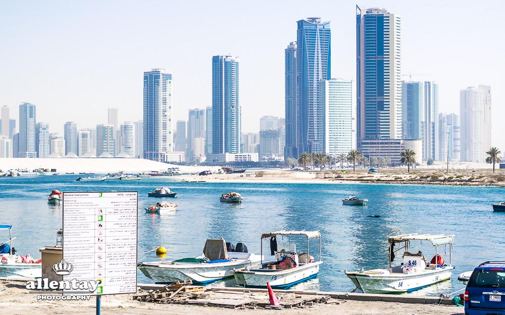 DUBAI LANDMARKS-73.jpg
