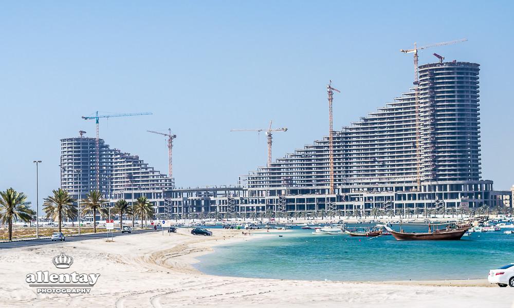DUBAI LANDMARKS-78.jpg