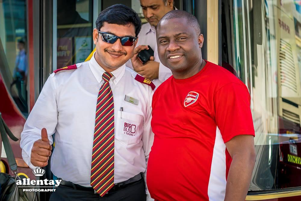 DUBAI SAHARA PHOTOSHOOT 7.jpg