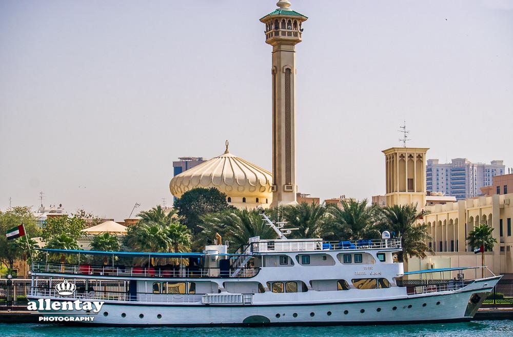 DUBAI LANDMARKS-30.jpg