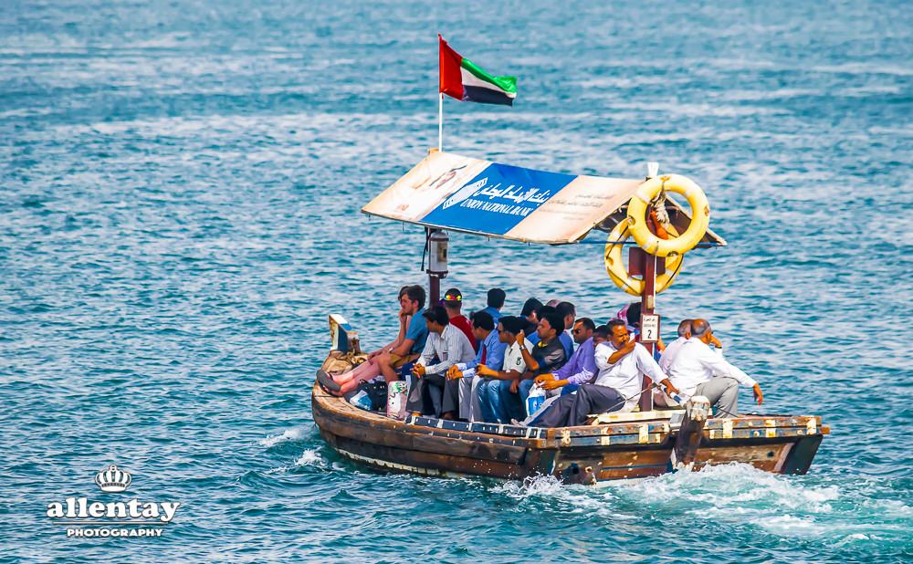 DUBAI LANDMARKS-31.jpg