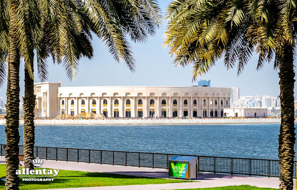 DUBAI LANDMARKS-69.jpg