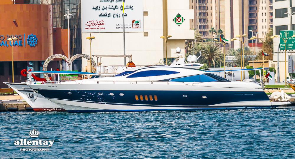 DUBAI LANDMARKS-35.jpg