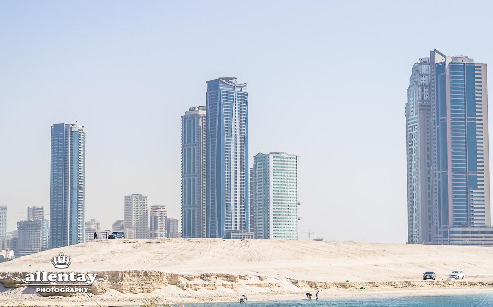 DUBAI LANDMARKS-74.jpg
