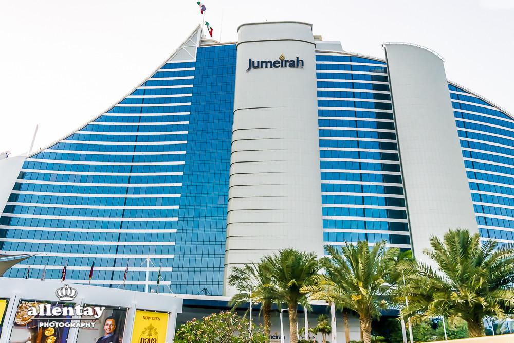 DUBAI LANDMARKS-48.jpg