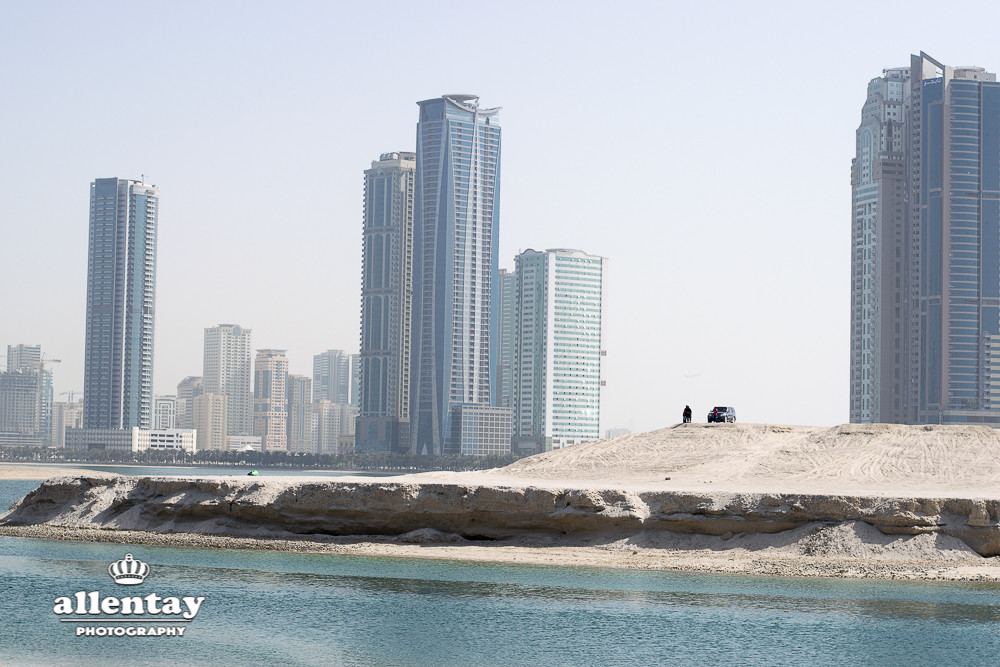 DUBAI LANDMARKS-75.jpg