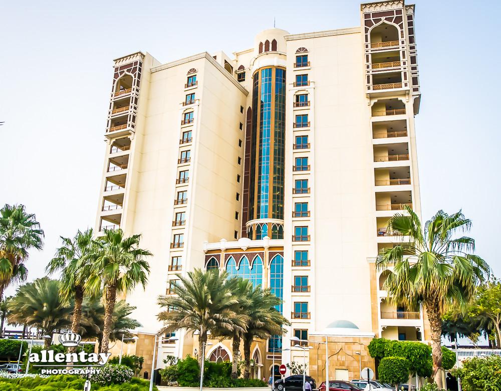 DUBAI LANDMARKS-51.jpg