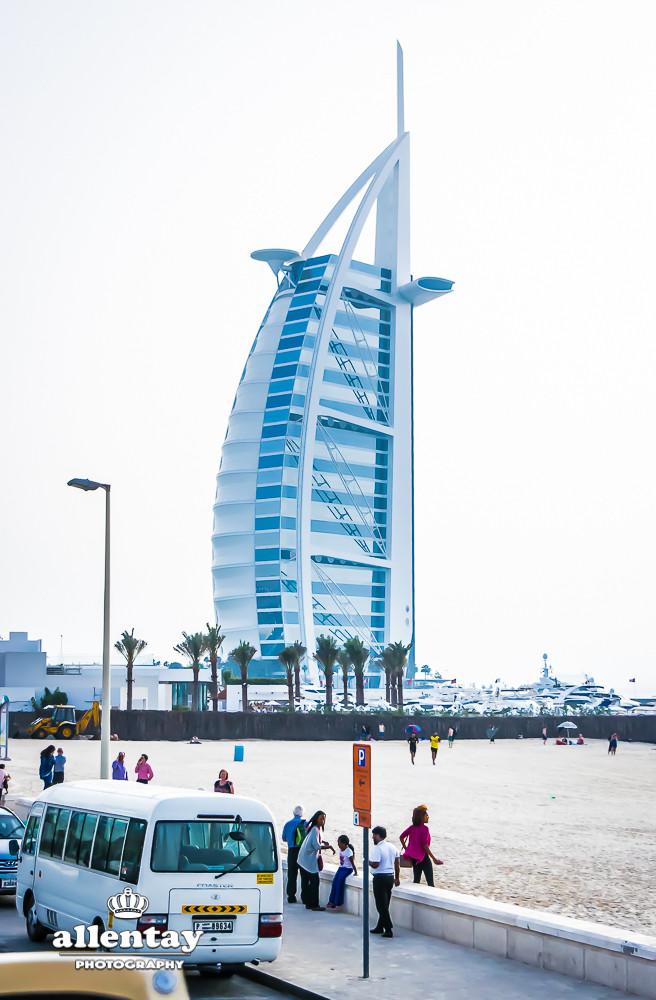 DUBAI LANDMARKS-45.jpg