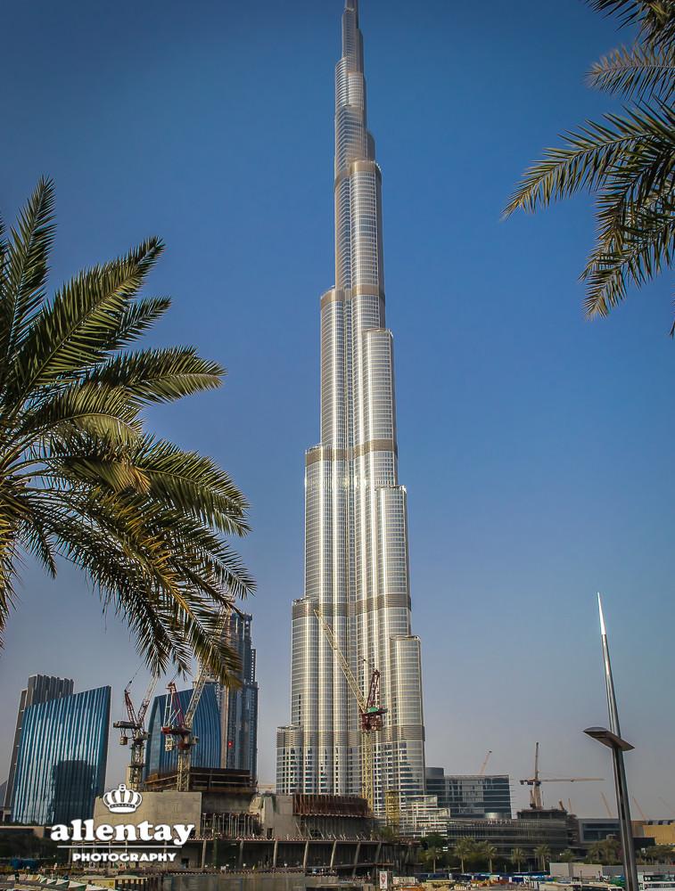 DUBAI LANDMARKS-41.jpg