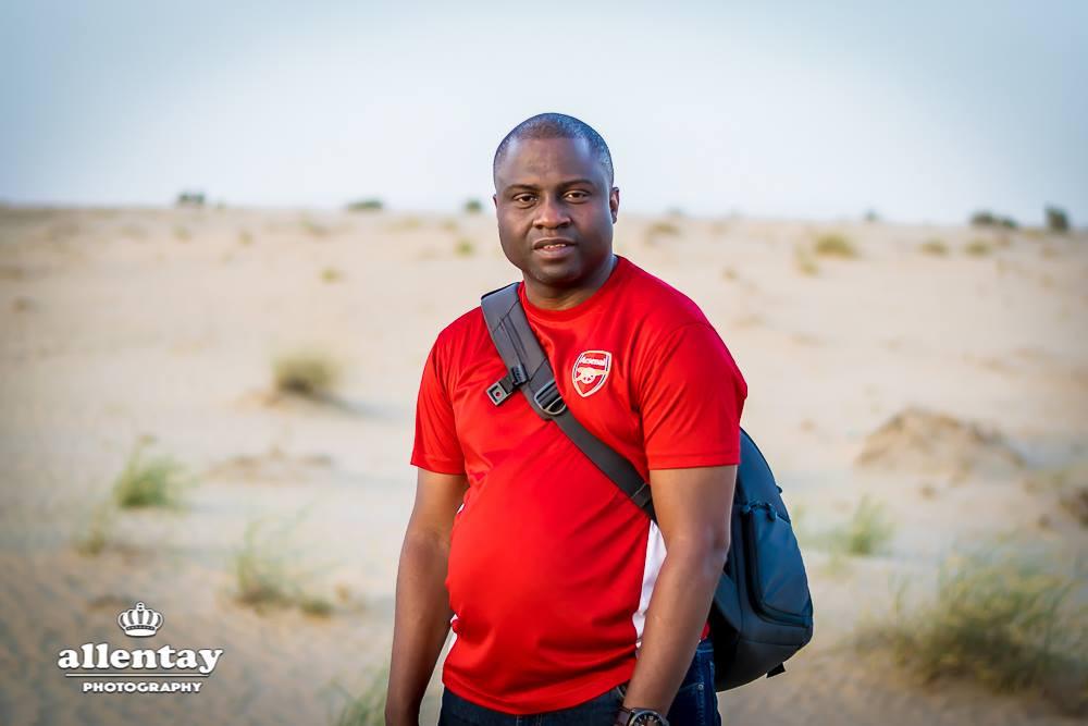 DUBAI SAHARA PHOTOSHOOT 5.jpg