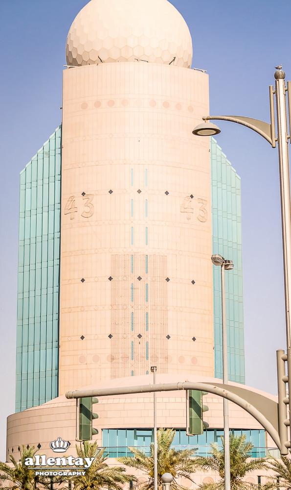 DUBAI LANDMARKS-10.jpg