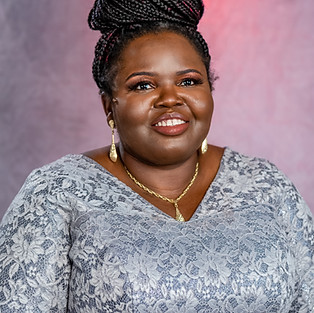 A WOMAN OF SUBSTANCE  OLABIMPE LAWAL