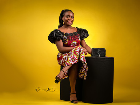 IYANUOLUWA -YOU ARE BEAUTIFUL BECAUSE OF THE LIGHT YOU CARRY INSIDE YOU......