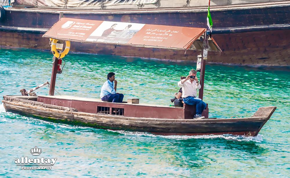 DUBAI LANDMARKS-29.jpg
