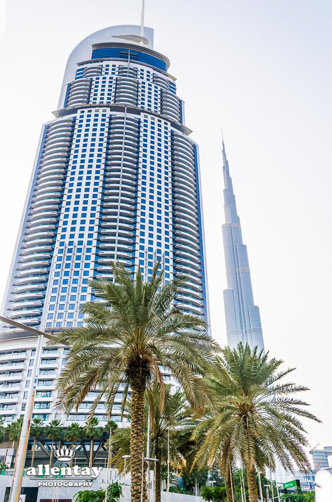 DUBAI LANDMARKS-40.jpg