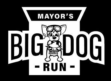 Mayor BDR total logo final 1-27-20.jpg