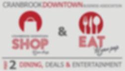 2020-May Shop til drop.jpg