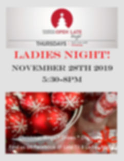 Ladies Night DBA Christmas Event.jpg