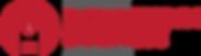 DBA_logo_horizontal.png