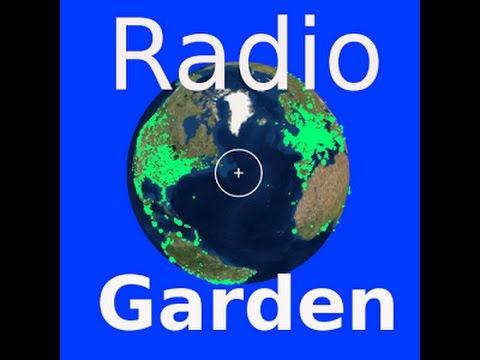 radio garden.jpg