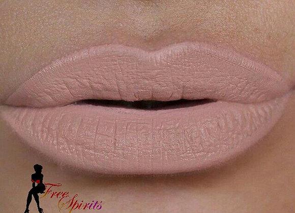 Desire  matte lip stain